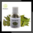 Bay Leaf Oil Pure and Natural Therapuetic Grade Essential Oil 10 ML To 100 ML