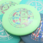 Innova STAR CAIMAN - PROTO STAR / FIRST RUN *Choose Color/St