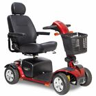 Pride Victory Sport Mobility Scooter - New $2199.0 USD on eBay
