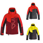 Ski-Doo Youth X-Team Snowmobile Jacket P/N 440791