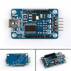 XBee/Bluetooth Bee USB to Serial Adapter Board Modul FT232 Für Arduino