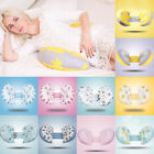 Maternity Pillow Pregnancy Nursing Sleeping Body Support Side Sleepers Pick