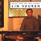 Music for the Qin Zither, New Music
