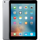 New Apple iPad Pro (2nd Gen) (10.5-inch) 64GB  Wi-Fi Model A1701 (CA)  <br/> New Sealed with Manufacturer Warranty+ Fast Shipping