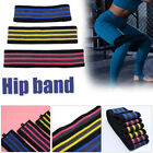 Resistance Hip Circle Bands Premium Exercise Glute Bands For Booty Thighs Legs