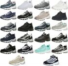 Внешний вид - Skechers D'Lites Memory Foam Sport Lightweight Women's Sneakers Shoes 26 Colors