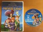 $6.95 Pick Choose DISNEY Family Movies DVD VG Lot Choice BUY MORE Save $hipping