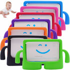 For Amazon Kindle Fire HD 8 7th Gen Handle Kids Stand 6th Ge