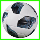 World Cup Russia FIFA 2018 Premier Soccer Ball Official Size 5 Football Match