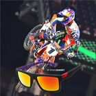 Hot New 7 Color THE DIRECTOR Mens Eyewear Sports Anti-Reflective Glasses