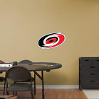 Carolina Hurricanes Stick Color Vinyl Sticker $30.15 USD on eBay