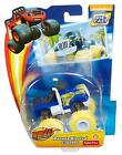 Blaze and the Monster Machines Basic Die-Cast Single Choose