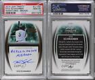 2014 Leaf Trinity Bronze #A-KS1 Kyle Schwarber PSA 10 GEM MT Daytona Cubs Auto <br/> Fulfilled by COMC - World's largest consignment service