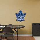 Toronto Maple Leafs Hockey Color Vinyl Sticker $21.11 USD on eBay