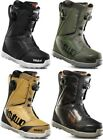 Thirtytwo Snowboard Boots - Lashed Double Boa Sample - All Mountain - 2019