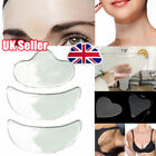 Reusable Anti Wrinkle Chest Neck Eye Face Pad Silicone Removal Patch Skin Care Y