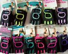 Gloves Training Fitness Women's Fitness Basic Solution Essential Burn Condition
