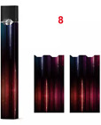 4jUUl JUUL00 Skin Skins Decal Wrap Wraps Sleeve Cover Cases Case Sticker  <br/> 2 SKINS WITH EVERY PURCHASE  ***35 UNIQUE DESIGNS***