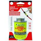 Star Brite SELECT 4 oz. Liquid Electrical Tape - Black 4 OPTIONS Electrical Tool