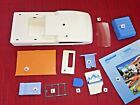M~9318~RV Camper Replacement Part~Hood~Ladder~Cargo Cover~CHOOSE PLAYMOBIL MINI