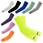 Arm Sleeves Slazenger 5 Pairs Arm Cooler Protective Gear Outdoor Sports NBA