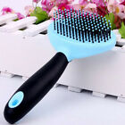 Best Poodle Brushes - Cute puppy Grooming Brush Poodle Sheepdog Shedding Trimmer Review