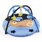 Baby Infant Activity Gym Game Center Play Mat Infant Toddler Toy Crawling Carpet