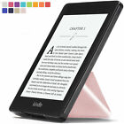 Kindle Paperwhite 2018 Case | Smart Cover Stand Origami Slim Lightweight Design