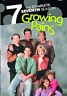 GROWING PAINS: THE COMPLETE...-GROWING PAINS: THE COMPLETE SEVENTH SEASO DVD NEW