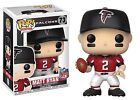 Assorted Funko POP Sports Football Baseball MLB NFL NHL Yankees Cowboys  MORE