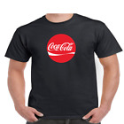 Coca Cola Logo T Shirt Youth and Men Sizes $16.96  on eBay