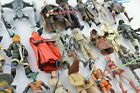 STAR WARS MODERN FIGURES SELECTION - MANY TO CHOOSE FROM !!    (MOD 47) £8.99 GBP on eBay