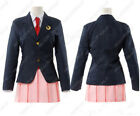 Touhou Project Cosplay Reisen Udongein Inaba Costume No Rabbit Ears Ver