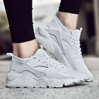 Sneakers Sneakers Women Outdoor Sport Shoes Running Trainers Breathable Athletic