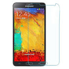 Tempered Glass Screen Protector Film For Samsung Galaxy Note 3 N9000 N9006 Lot