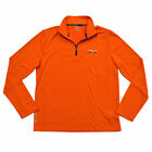 Polo Ralph Lauren Mens Track Jacket Lightweight Performance Athletic Outerwear M