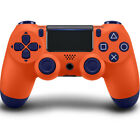 Dualshock PlayStation 4 PS4 Wireless Controller Second Generation