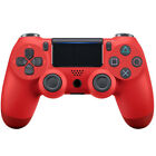 Dualshock PlayStation 4 (PS4) Wireless Controller Second Generation