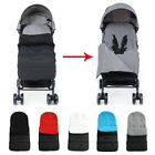 New Winter Autumn Baby Infant Warm Sleeping Bag Stroller Sleeping Bag Waterproof