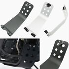Skid Plate Engine Guard Fits Triumph Thruxton 900 Scrambler Bonneville T100 SE $49.8 USD on eBay