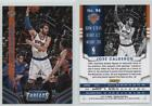 2014 Panini Threads Century Proof Gold/25 #94 Jose Calderon New York Knicks Card <br/> Fulfilled by COMC - World's largest consignment service