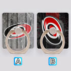 Carolina Hurricanes Cell Phone Holder Ring Stand Mount Accessories $2.99 USD on eBay