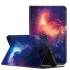 Multi-Angle Viewing Case Cover for Samsung Galaxy Tab A 8.0 T387 2018 Verizon