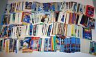 Toronto Blue Jays Lot, 100/300/entire lot 1980s/90s; You pick - Free Shipping
