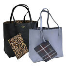 Kate Spade New York Shoulder Bag Mya Reversible Arch Place Tote Purse New Nwt