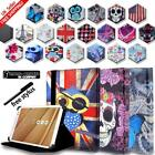 For Various Asus MEMO Pad Tablet - Smart Stand Leather Cover Case...