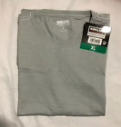 Kirkland Signature Men's 100% Peruvian Pima Cotton SS Crew Neck T-Shirt XL XXL B