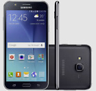 New in Sealed Box Samsung Galaxy J7 J700F DUAL SIM 5.5