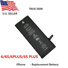 OEM Authentic Original Battery Replacement for Apple iPhone 6 6s 6 Plus 6s Plus