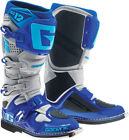 Gaerne SG 12 MX Racing Boot Motocross ATV Offroad Motorcycle Boots
